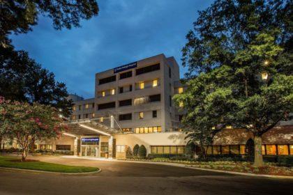 duke-raleigh-hospital